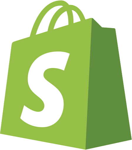 shopify-packages-for-webindays-websites-NY-NJ-Webindays-shopify-packages-design-web-designer-web-development-webinnj-webinNJ-websites