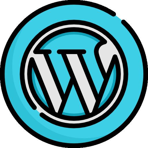 Webindays-web-development-webdesign-graphicdesign-design-NewYork-NewJersey-florida-wordpress-website-design