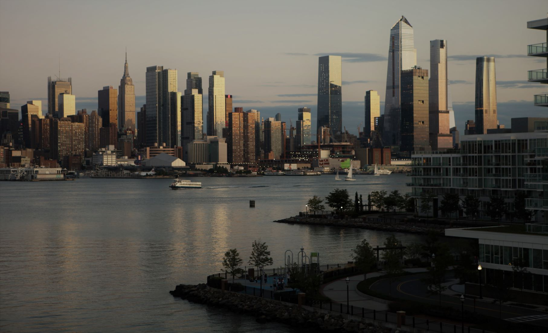 webindays-webdesign-NJ-NY-photography-vagretiphoto